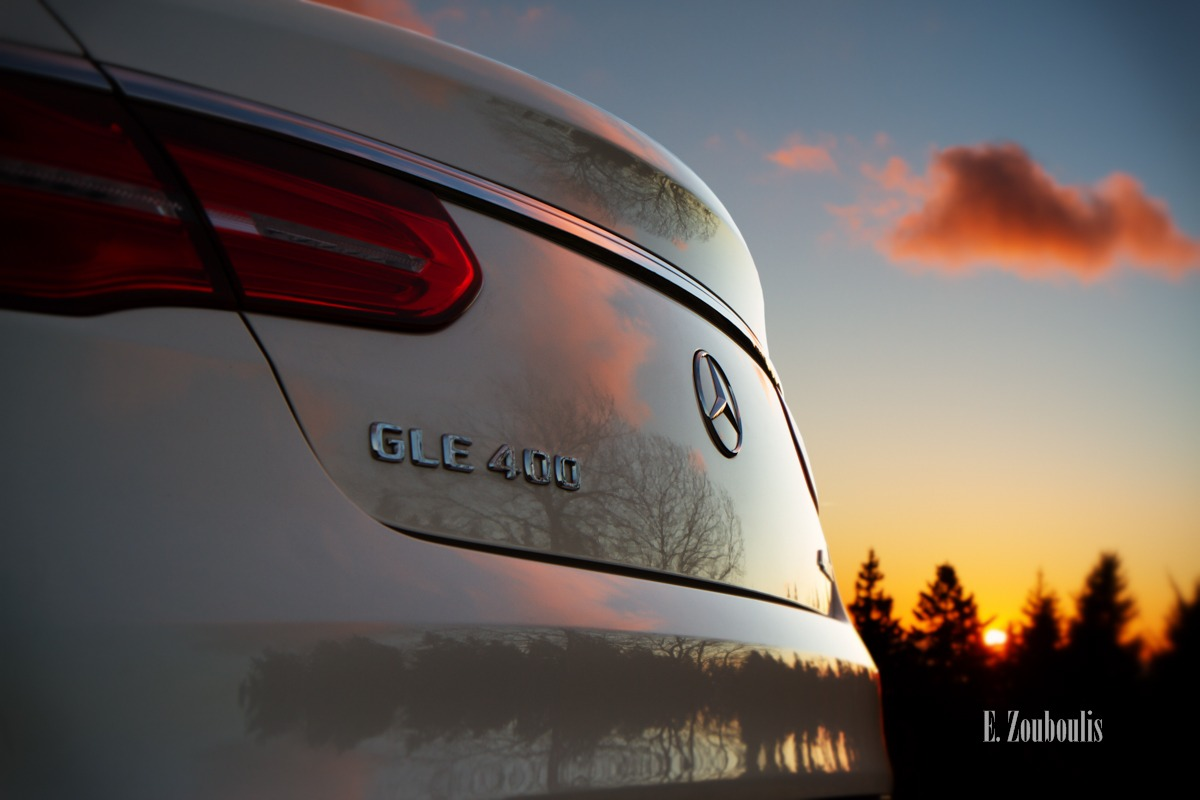 4Matic, Automotive, Baden-Württemberg, Benz, Black Forest, Cars, Coupe, Deutschland, EZ00370, Fine Art, FineArt, GLE, Germany, Himmel, Licht, Mercedes, Moody, Roadtrip, Schwarzwald, Sonnenuntergang, Stimmungsvoll, Sunset, Travel, Trees, Trip, Zouboulis, gle400, mbsocialcar, stimmung, zouboulis photography