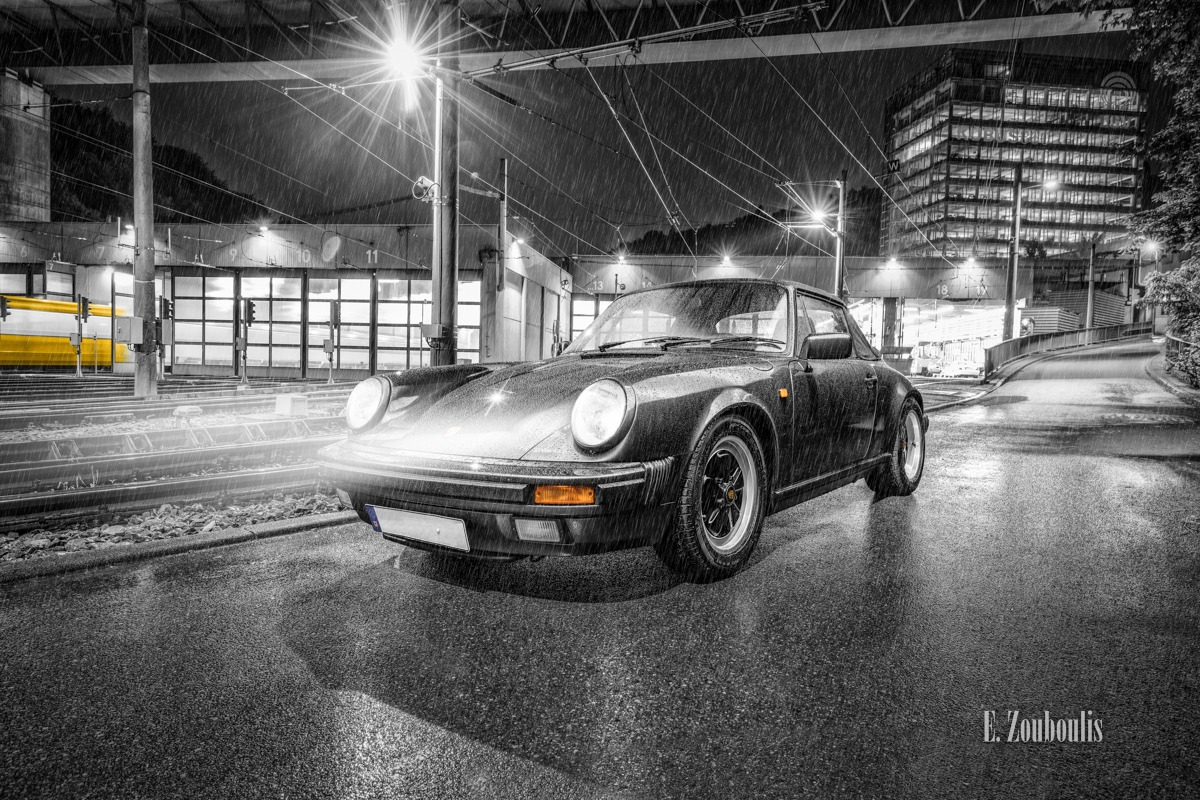 911, Architecture, Architektur, Auto, Automotive, Bahndepot, Bridge, Brücke, Cabrio, Carrera, Cars, Chromakey, Colorkey, Deutschland, Dunkel, EZ00498, Fine Art, FineArt, Gelb, Germany, Historisch, Kubus360, Langzeitbelichtung, Licht, Lichtschweif, Light Trails, Long Exposure, Nacht, Night, Orange, Porsche, Rain, Regen, SSB, Stadtbahn, Strassenbahn, Stuttgart, Stuttgart Süd, Südheim, Traffic, Trails, Tram, Vintage, Vogelrain, Yellow, Zouboulis, helber, historic, historical, light trail, oldtimer, zouboulis photography