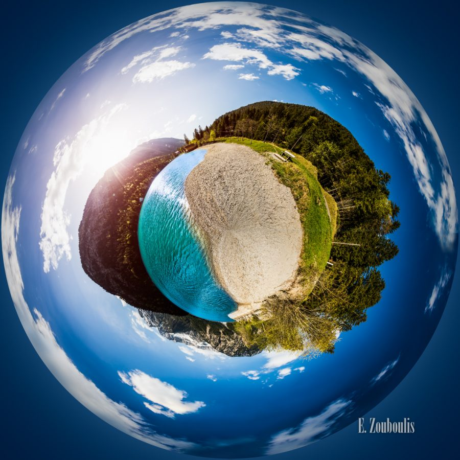 360, Berg, Blau, Blue, Bäume, Clouds, Deutschland, EZ00773, Fine Art, FineArt, Germany, Himmel, Lake, Landscape, Licht, Mountain, Planet, Plansee, See, Tirol, Trees, Wasser, Wolken, Zouboulis, landschaft, natur, nature, urban, water, zouboulis photography, Österreich