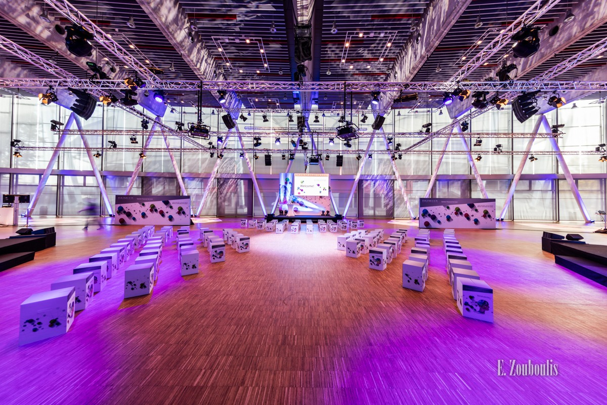 Eventfotograf Stuttgart Zouboulis Event Fotografie