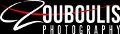 Zouboulis Photography Logo