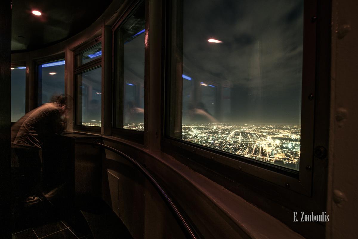 City, Dreaming, EZ00168, Empire State, Empire State Building, Fine Art, FineArt, Manhattan, NY, NYC, Nacht, New York, New York City, Night, Skyline, USA, United States of America, Window, Zouboulis, urban, urban dreams, zouboulis photography