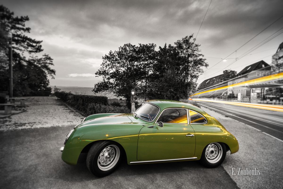 1958, 356, At The Speed Of Light, Auto, Baden-Württemberg, Bahn, Bubenbad, Chromakey, City, Clouds, Colorkey, Deutschland, Downtown, Dunkel, EZ00364, Fine Art, FineArt, Gelb, Germany, Green, Grün, Himmel, Historisch, Langzeitbelichtung, Licht, Lichtschweif, Light Trails, Long Exposure, Moody, Nacht, Night, Porsche, Porsche 356, SSB, SSBAG, Skyline, Speed, Stadtbahn, Stadtblick, Stimmungsvoll, Stuttgart, Stuttgart-Süd, Traffic, Trails, Train, Tram, Wolken, Yellow, Zouboulis, aussichtspunkt, haltestelle, helber, historic, innenstadt, oldsmobile, oldtimer, past, skyline view, stop, zouboulis photography
