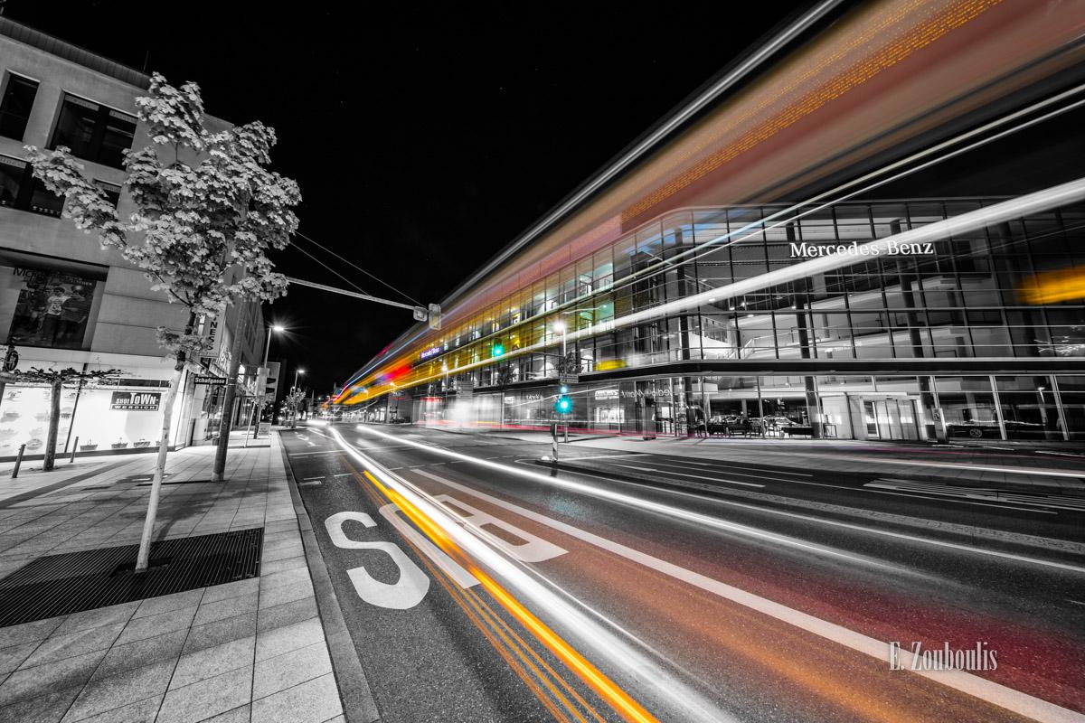Ampel, At The Speed Of Light, Benz, Bus, Cars, Chromakey, Colorkey, Deutschland, Dunkel, EZ00458, Fine Art, FineArt, Gelb, Germany, Geschwindigkeit, Licht, Light Trails, Mercedes, Nacht, Night, Rot, SSBAG, Schwabengallerie, Speed, Streak, Stuttgart, SubMerced, Traffic, Traffic Lights, Trails, Vaihingen, Velocity, Yellow, Zouboulis, dynamic, dynamisch, mercedes benz, red, schafgasse, zouboulis photography