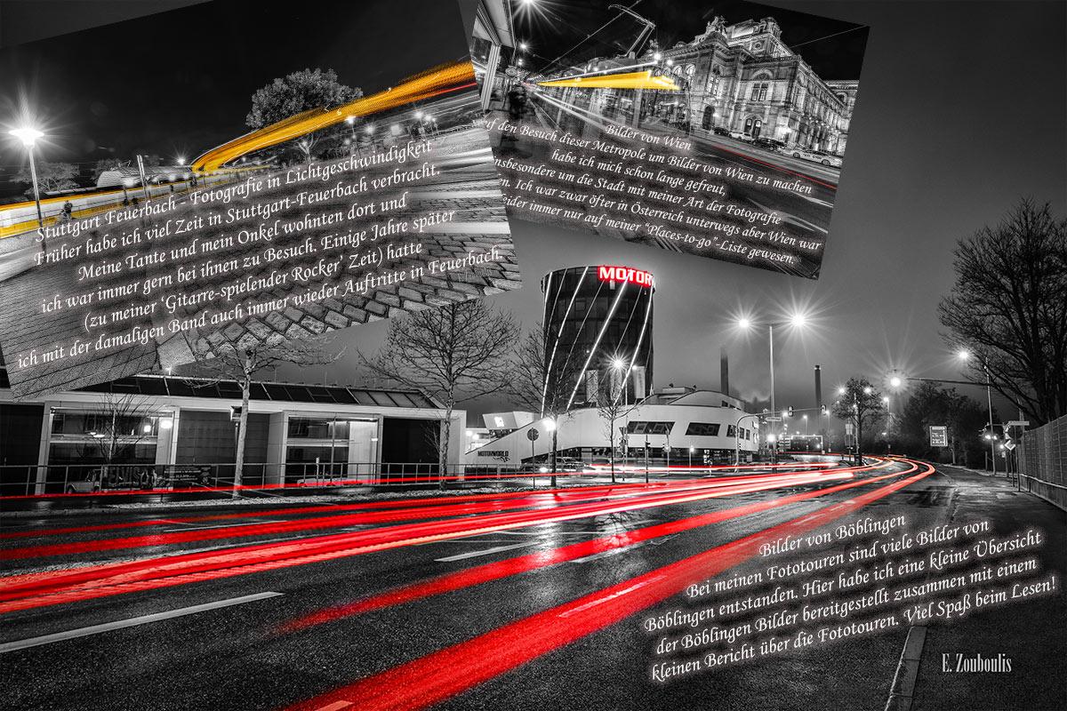 Urbane Fotografie Blog Übersichtsbild Zouboulis Photography